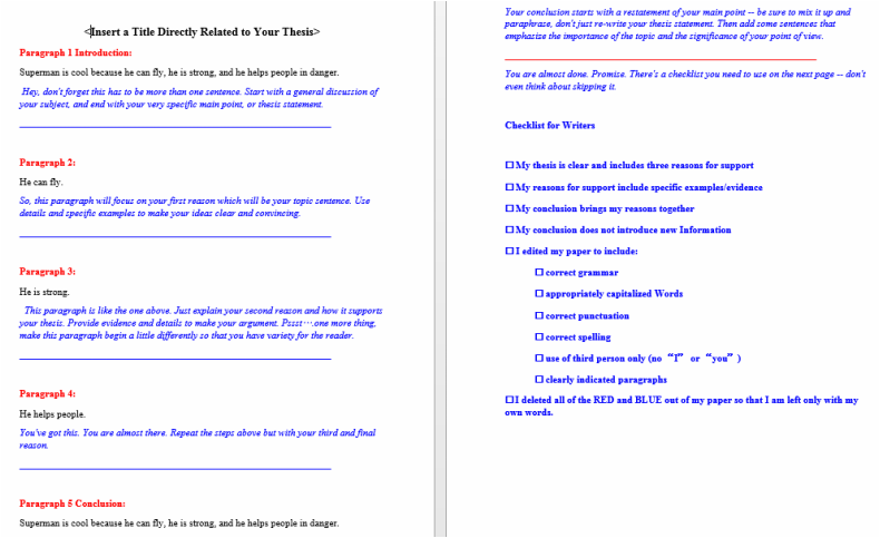 outline generator for essay Thesis statement for informative speech generator there is no such a thing as bad opinion thesis statement for informative speech generator generator a process analysis essay is a series of steps conveyed clearly so the readingwriting.